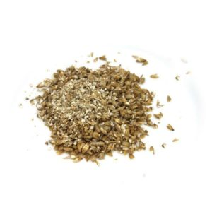 Product image of Youngs 500g Pale Malt Crushed from Philip Morris & Son