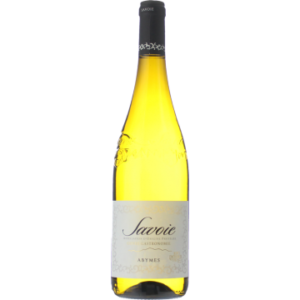 Product image of ABYMES  CUVEE GASTRONOMIQUE 2020 - DOMAINE JEAN PERRIER & FILS from Vinatis UK