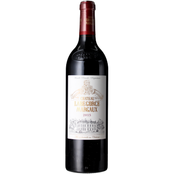 Product image of CHATEAU LABEGORCE 2016 from Vinatis UK