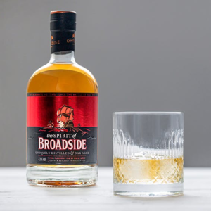 Product image of Adnams Spirit of Broadside from Adnams