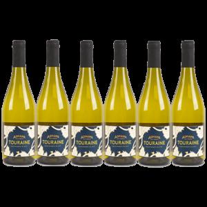 Product image of 6 x Adnams Classic Sauvignon