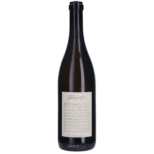 Product image of Domaine Didier Dagueneau Pouilly Fume Blanc Fumé 2018 from Drinks&Co UK