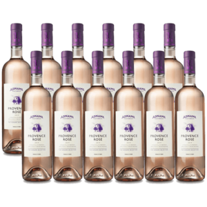 Product image of 12 x Adnams Provence Rosé from Adnams