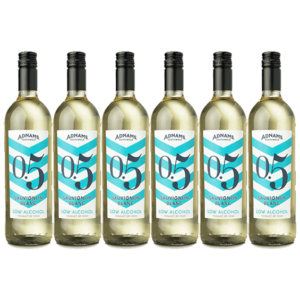 Product image of 6 x Adnams 0.5%