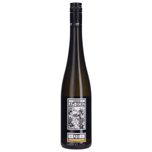 Product image of Bernhard Ott Grüner Veltliner Am Berg 2020 from Drinks&Co UK